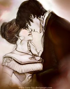 Image result for the infernal devices christmas party pages