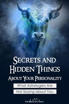 Secrets and Hidden Things About Your Personality - https://themindsjournal.com/secrets-and-hidden-things-about-your-personality/