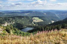 Wer ein Wochenende mit seiner Familie verbringen möchte, dem kann ich nur dem Schwarzwald empfehlen. Ein toller Ort und so viel zu erleben.