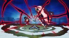 One Piece Ep 723 vietsub Full HD : Haki đối chiến - Luffy vs Doflamingo | OnePiece Fan Blog