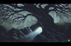 Environmental Concepts 'Sleeping Beauty' Character Concepts 'Enceladus' VR Storyboard for Nirvaniq.com 'The Orange' Short Comic 'Pyramid Hams' Storyboard forthecampfire.ca Sleeping Beauty Characters, Short Comics, Storyboard, Character Concept, Environment, Hams, Vr, Orange, Ham