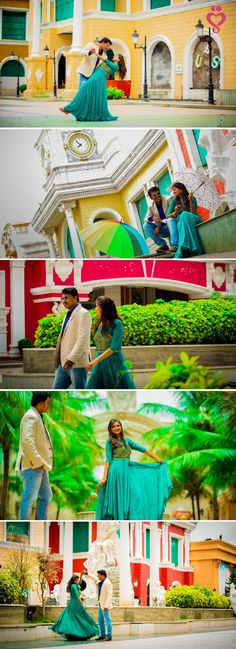 CaM Photography Love Story Shot - Bride and Groom in a Nice Outfits. Best Locations WeddingNet #weddingnet #indianwedding #lovestory #photoshoot #inspiration #couple #love #destination #location #lovely #placesmix
