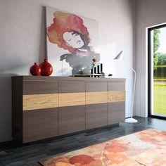 1000 images about les meubles par meubles mercier on pinterest 10 years key west and frances. Black Bedroom Furniture Sets. Home Design Ideas