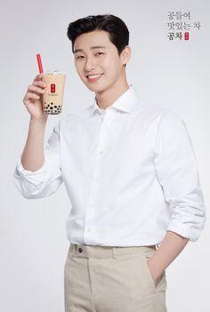 Hot Korean Guys, Hot Asian Men, Korean Men, Handsome Korean Actors, Handsome Boys, Dramas, Song Joon Ki, Park Seo Joon, Korean People