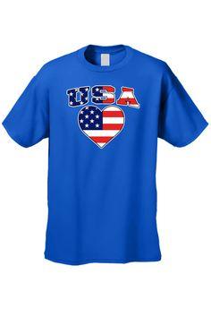 NASA T shirt Side Big Bang Theory espace astronaute Geek Nerd star femme Tee Top