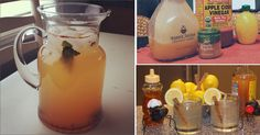 2 Minute Detox Drink Helps You Burn Fat, Boosts Metabolism, Lowers Blood Sugar and Blood Pressure - Wellness Digezt Vinegar With The Mother, Acid Reflux Recipes, Raw Apple Cider Vinegar, Lower Blood Sugar, Boost Your Metabolism, Energy Level, Detox Drinks, Diet And Nutrition, Blood Pressure