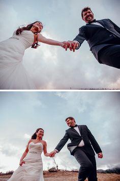 Best San Diego wedding photographer | Sweetpapermedia San Diego Wedding Venues, California Wedding Venues, San Diego Wedding Photographer, Outdoor Wedding Venues, Karen Martin, Post Wedding, Happily Ever After, Absolutely Stunning, Wedding Portraits