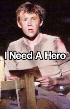 """You should read"""" I Need A Hero """" on #Wattpad. #newsies #fanfiction #superheroAU #AU"""