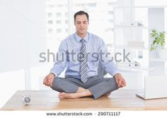 Find Relaxation Businessman Office stock images in HD and millions of other royalty-free stock photos, illustrations and vectors in the Shutterstock collection. The Office, Photo Editing, Royalty Free Stock Photos, Relax, Orange, Editing Photos, Photo Manipulation, Image Editing, Photography Editing