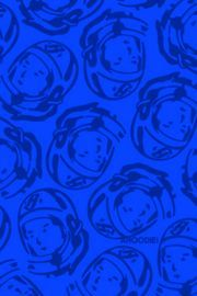 Billionaire Boys Club Wallpaper Iphone Images & Pictures - Becuo