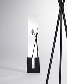 mirrordeco.com — Full Length Mirror - Free Standing H:170cm