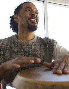Japanese Men, Afro, Drummers, Musical Instruments, Cuba, Caribbean, Singers, Musicians, Jazz