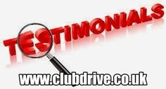 """Nice message put on my facebook page from Lucy's Mum after Lucy passed her driving test earlier this afternoon:  """"We are over the moon Debbie and so proud. She's had the best Instructor xx"""" #testimonial  http://www.clubdrive.co.uk/testimonials"""