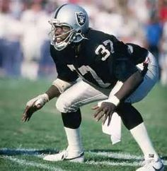 1000 images about oakland raiders on pinterest oakland