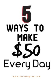 This quick list of ways that I can earn money has blown me away! So much useful information I didn't even know about number Thanks For Posting! Online Earning, Earn Money Online, Online Jobs, Win Online, Online Income, Earn Money From Home, Way To Make Money, Money Tips, Money Saving Tips