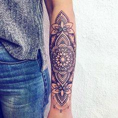 Regardez cette photo Instagram de @tatouage21 • 4,324 J'aime