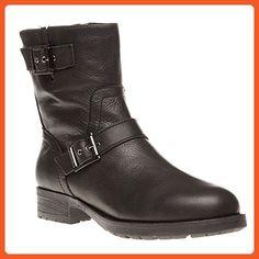 04b0caa5ba5 Dkny Naomi Womens Boots Black - Boots for women ( Amazon Partner-Link)