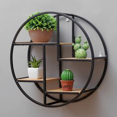 Wall Storage Shelves, Wall Hanging Shelves, Pantry Shelving, Wall Shelf Decor, Mounted Shelves, Metal Shelves, Floating Shelves, Glass Shelves, Art Storage