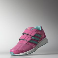 Adidas Hyperfast Kids