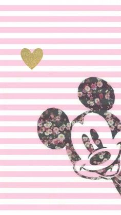 Shared with Dropbox Mickey Mouse Wallpaper Iphone, Cute Disney Wallpaper, Cute Wallpaper Backgrounds, Wallpaper Iphone Cute, Cute Wallpapers, Minnie Mouse Drawing, Mickey Mouse Art, Mickey Love, Apple Watch Wallpaper