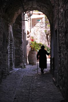 Chios - going here this summer!