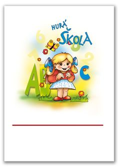 škola omalovanky - Hľadať Googlom In Kindergarten, Princess Peach, Coloring Books, Back To School, Preschool, September, Clip Art, Classroom, Education