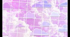 backgrounds for intros - Yahoo Image Search Results Thumbnail Background, Meme Background, Kawaii Background, Animation Background, Background Templates, Background Images, 2048x1152 Wallpapers, Anime Backgrounds Wallpapers, Anime Scenery Wallpaper