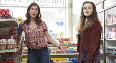 '13 reasons why' con Dylan Minnette se estrena en Netflix