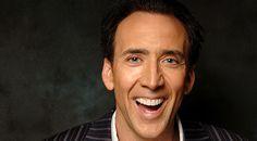 Nicolas Cage nel fim The Trust