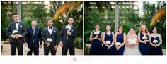 Mariage en jamaique, destination wedding in jamaica, royal ton white sands, montage bay, photographer, photographe, genevieve albert