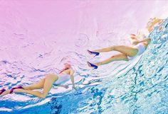 underwater-synchronize-swimming-1