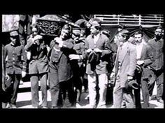 Veracruz 1914. La heroica defensa