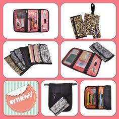 Varios productos