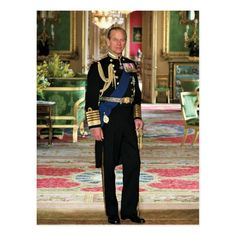 Duke And Duchess, Duchess Of Cambridge, Prinz Phillip, Defender Of The Faith, British Royal Families, Kingdom Of Great Britain, Buckingham Palace, Queen Victoria, Prince William