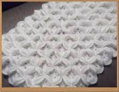 bebek battaniye örnekleri tığ işi ile ilgili görsel sonucu