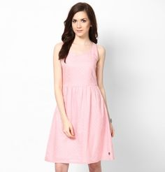 Americanswan offers  ONE PIECE DRESS FOR WOMEN - http://www.grabbestoffers.com/coupon/americanswan-offers-one-piece-dress-for-women/