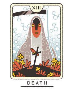 439 Best tarot themes images in 2019   Tarot, Tarot decks