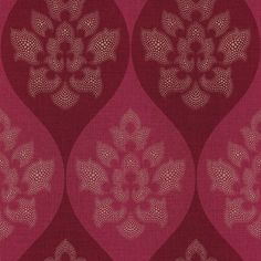 Ambiance Damask Sidewall Home D Cor Walmart Canada Online Shopping