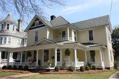 125 best historic properties for sale images historic properties rh pinterest com