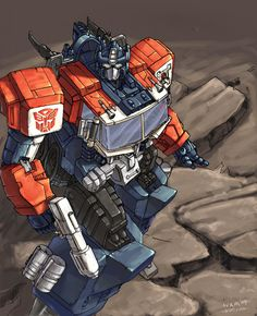 This is the vehicle mode for the Skyfall picture and this too was also in the Collectors Club Magazine.
