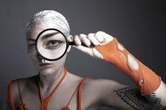 VOFT valeriya olkhova slow fashion knit