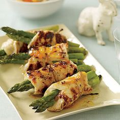 chicken rollups: Miles To Go - Weight Loss Surgery Blog - Gastric Bypass - Recipes