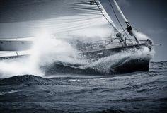 st barths bucket regatta 2013