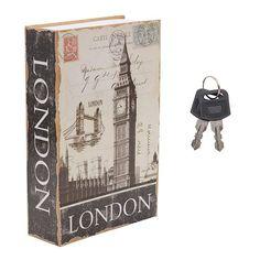 Caja Fuerte Libro Vintage Pasmao http://www.amazon.es/dp/B00I0IH6BA/ref=cm_sw_r_pi_dp_GweNvb02Q1CD9