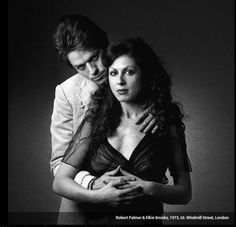 Interview with Elkie Brooks - Robert Palmer : Music & Style Robert Palmer, Photography Movies, Isabel Ii, Glamour, Celebrity Portraits, Popular Music, Celebs, Celebrities, Jimi Hendrix