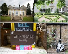 Best woodhill hall wedding photography images hall halle pi