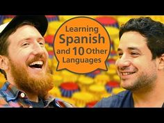 5 tricks to learn Spanish (or any other language) from 2 people who speak 11 - Babbel.com