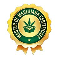 What you get at Cannabis Training University. Over 100 videos, 70 cannabis e-books, and more! The best marijuana school. CTU cannabis college. Grow weed.