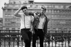 Valentin Dickler (@vaaalouh) • Photos et vidéos Instagram Men's Fashion, Couple Photos, Couples, Instagram, Photography, Moda Masculina, Couple Shots, Fashion For Men, Men Fashion