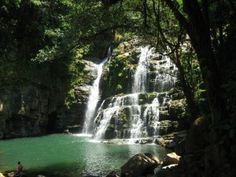 10 Cool Things to Do in Dominical - Package Costa Rica